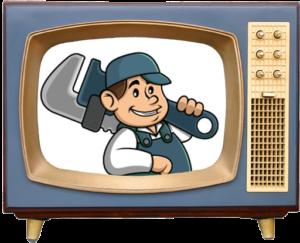 tvmascotacandfurnace